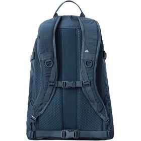 Gregory Workman Backpack Midnight Blue